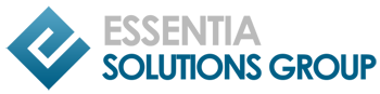 Essentia Group Logo